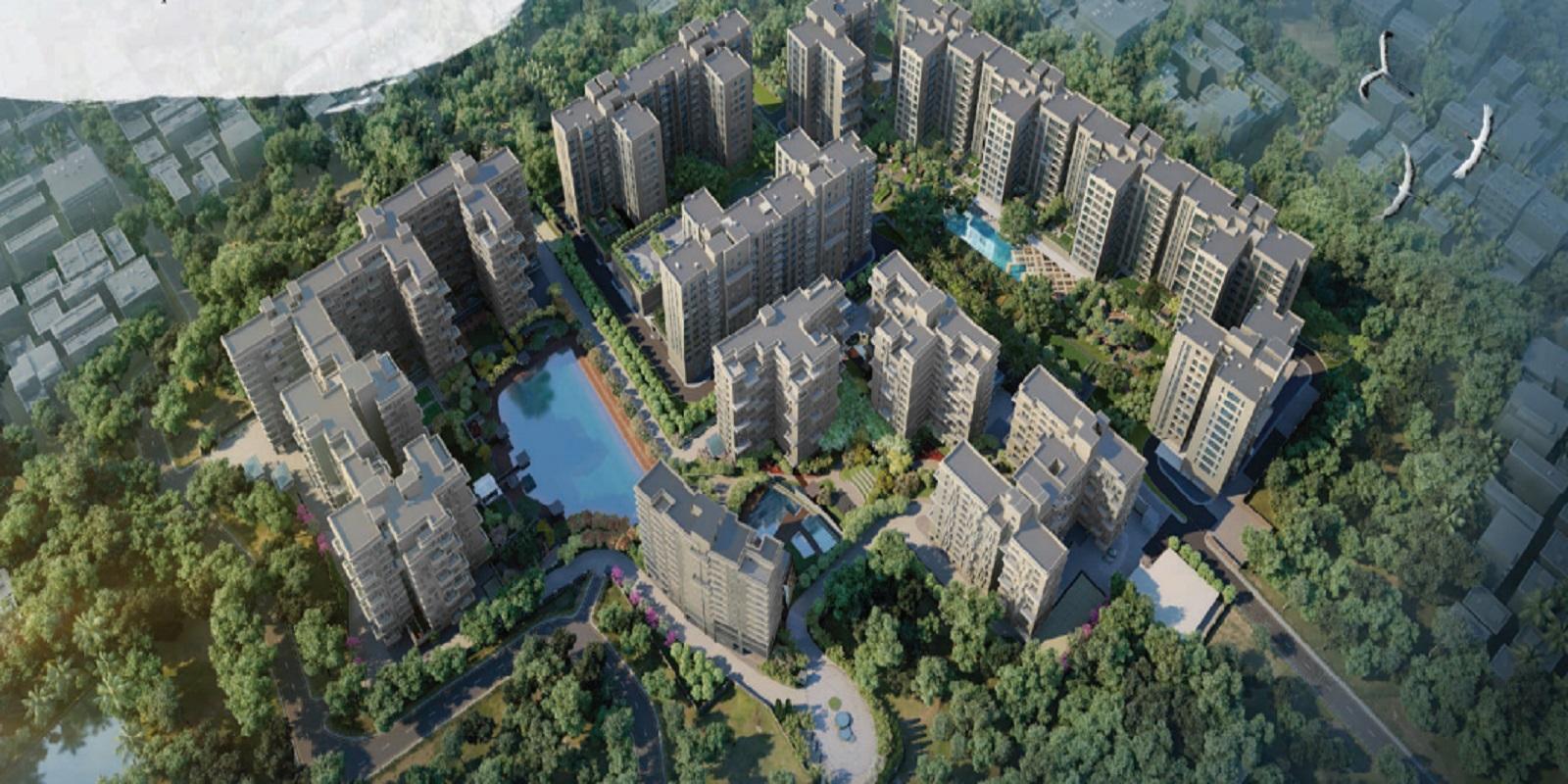 ps vinayak navyom phase i project project large image1