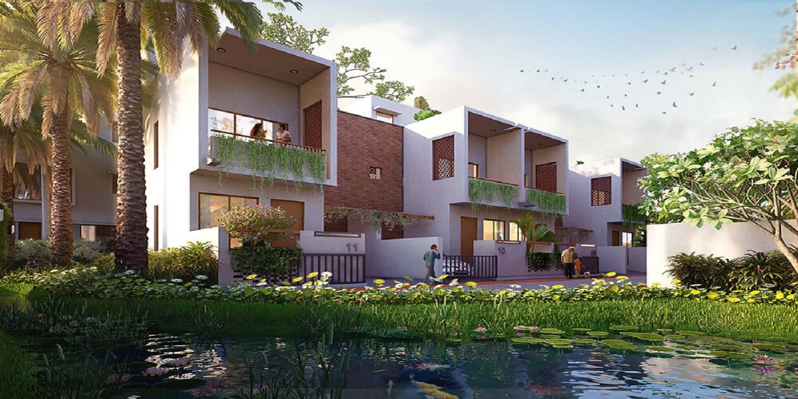 rajat southern vista project project large image1