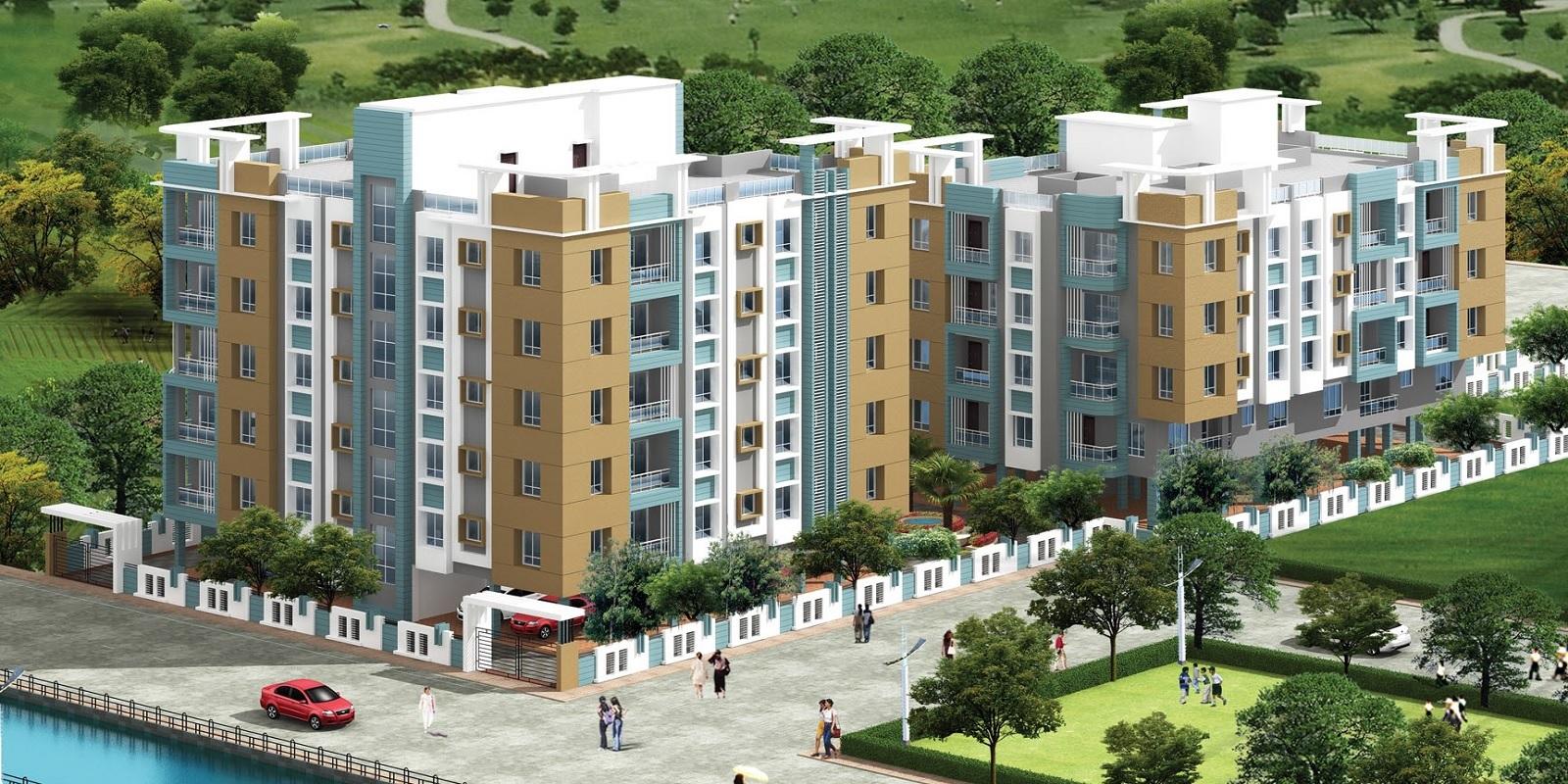 rajwada nirvana project project large image1