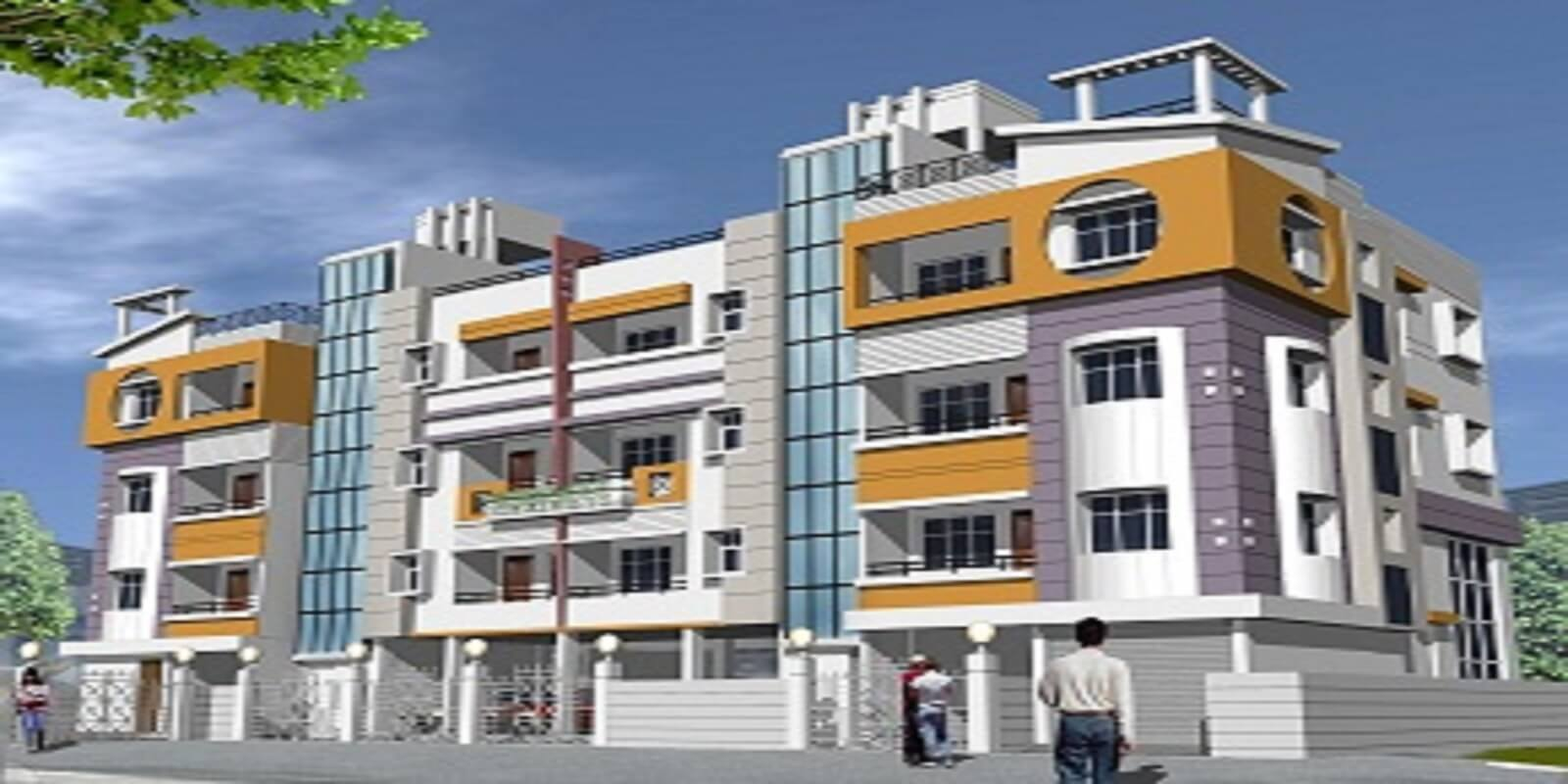rajwada pearl project large image1