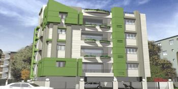 rajwada residency project large image1 thumb