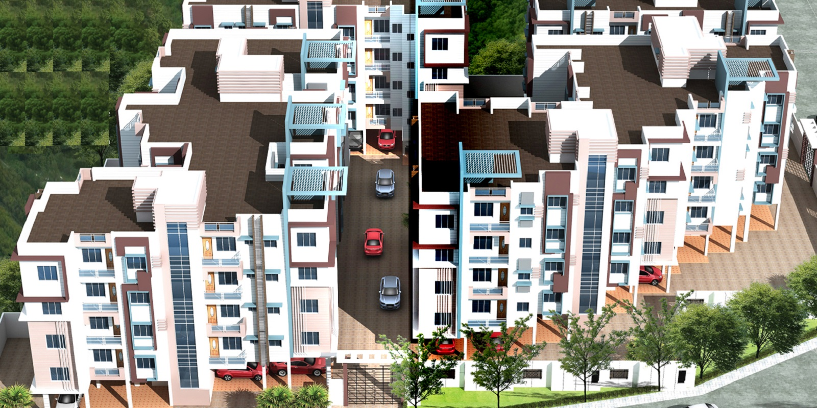 rajwada rosewood project large image1