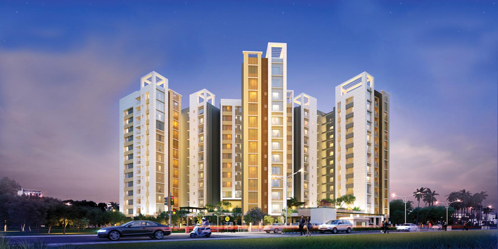 shankh mani project large image1