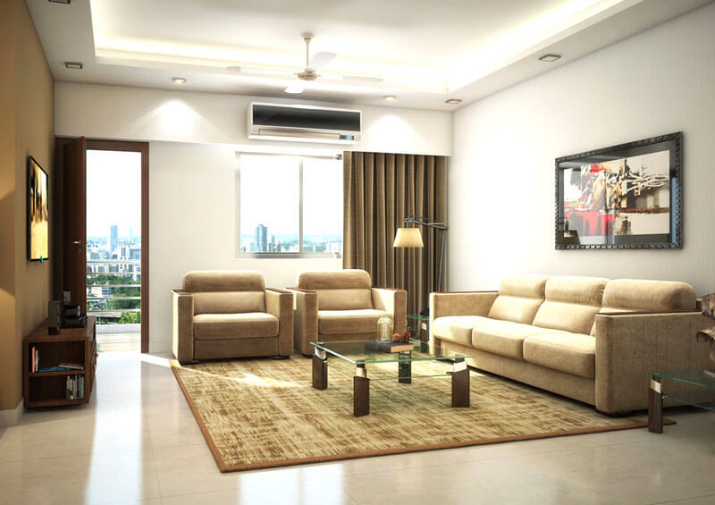 shapoorji pallonji joyville kolkata apartment interiors2
