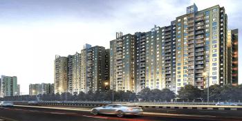 shapoorji pallonji joyville kolkata project large image1 thumb
