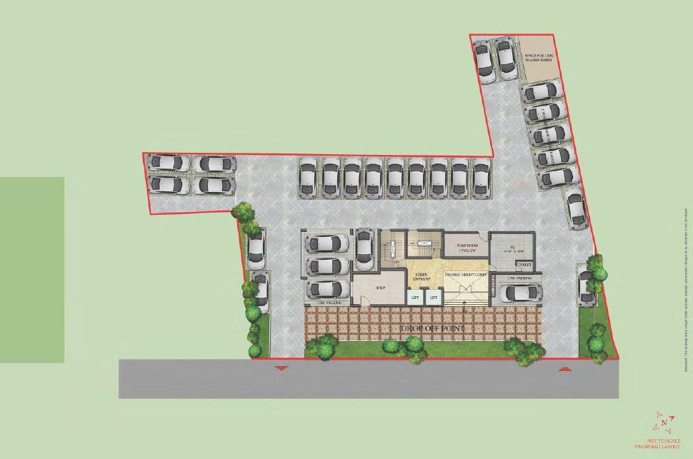 shivam astera master plan image1