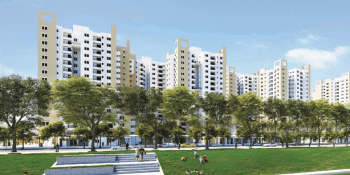 shriram grand one project large image1 thumb