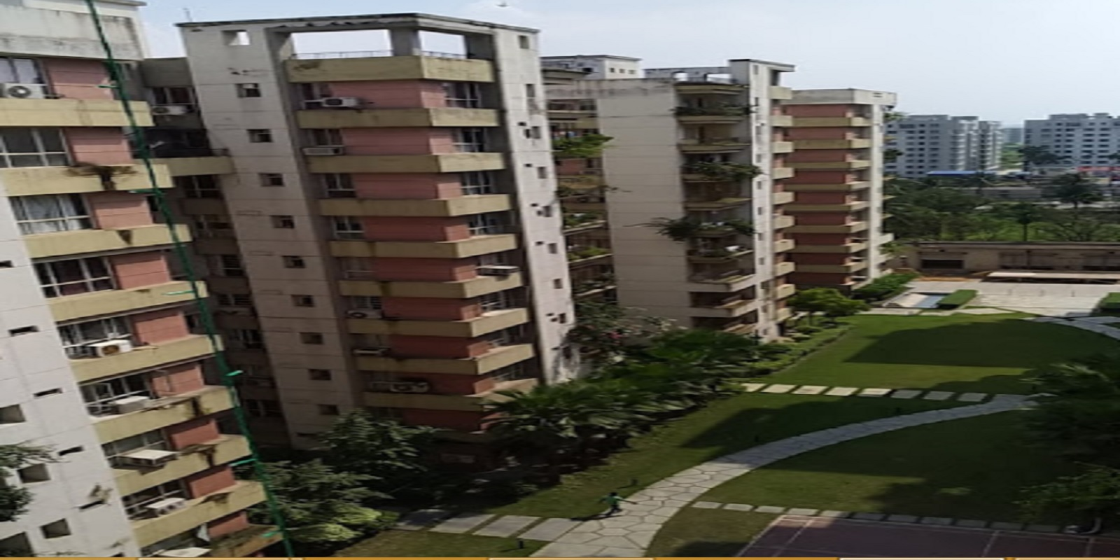 siddha silver pines project large image1