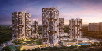 tata avenida project large image1 thumb