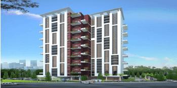 unimark ramsnehi tower project large image1 thumb