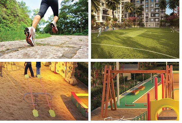 unimark sports city amenities features2