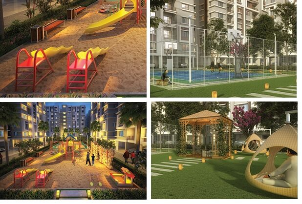 unimark sports city amenities features3