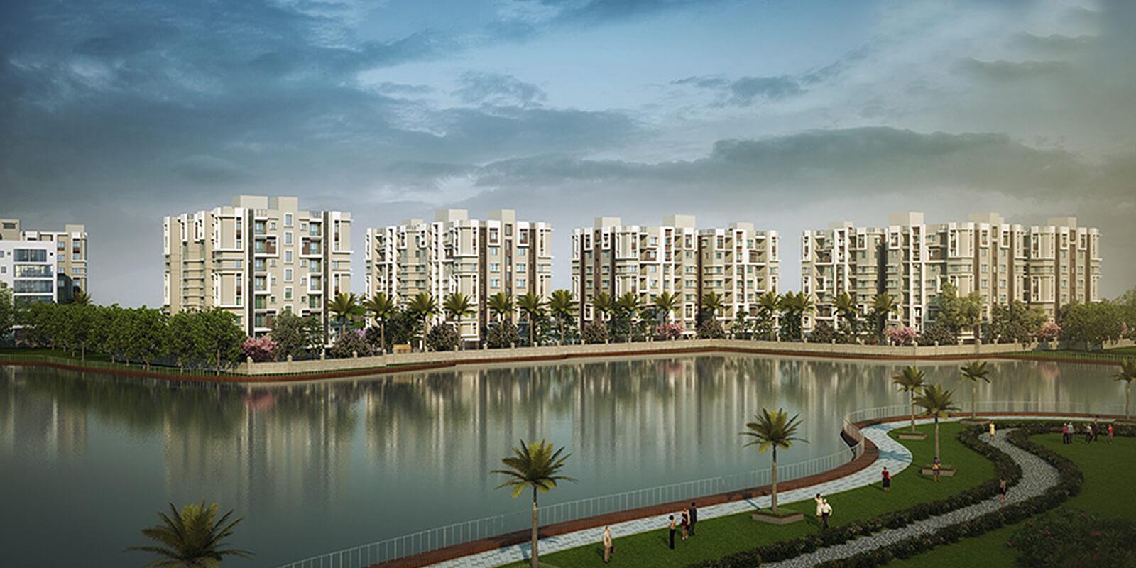 unimark sports city project large image1