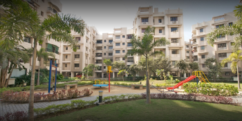 unimark srijan heritage enclave project large image1 thumb