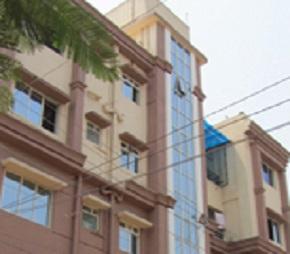 Deeshari Elite, Madurdaha Hussainpur, Kolkata