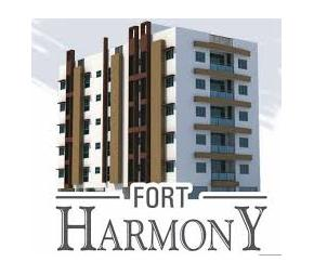 Fort Harmony Flagship