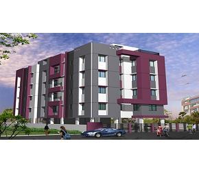 Mayfair Housing Blossom Flagship
