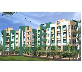 tn mayfair housing mayfair venus ii flagshipimg1