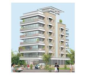Mayfair Housing Oasis Flagship