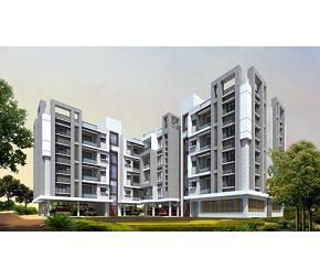 Mayfair Housing Platinum Flagship