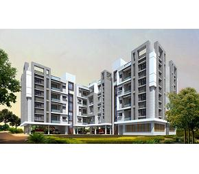 tn mayfair housing platinum flagshipimg1