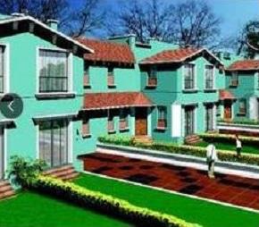 Merlin Greens Villa Flagship