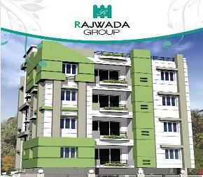 Rajwada Residency Flagship