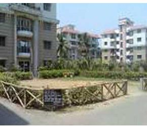 Shrachi Village Flagship
