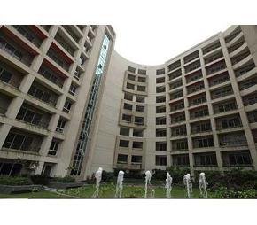 Siddha Xanadu Condominium Flagship