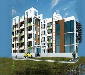 SK Developer Singur Mega City Flagship