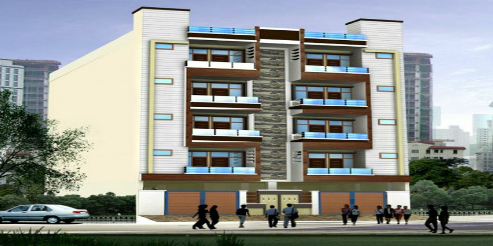blossom heights project project large image1