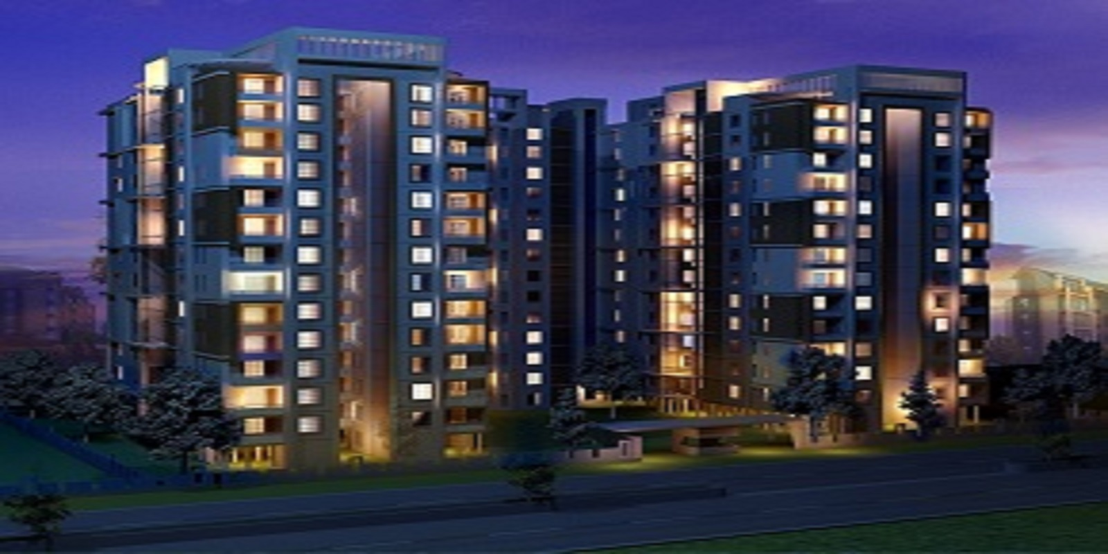 indraprastha anand project project large image1