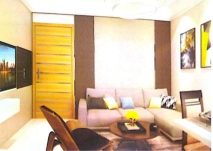 madhav residency amenities features1