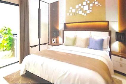 madhav residency amenities features3