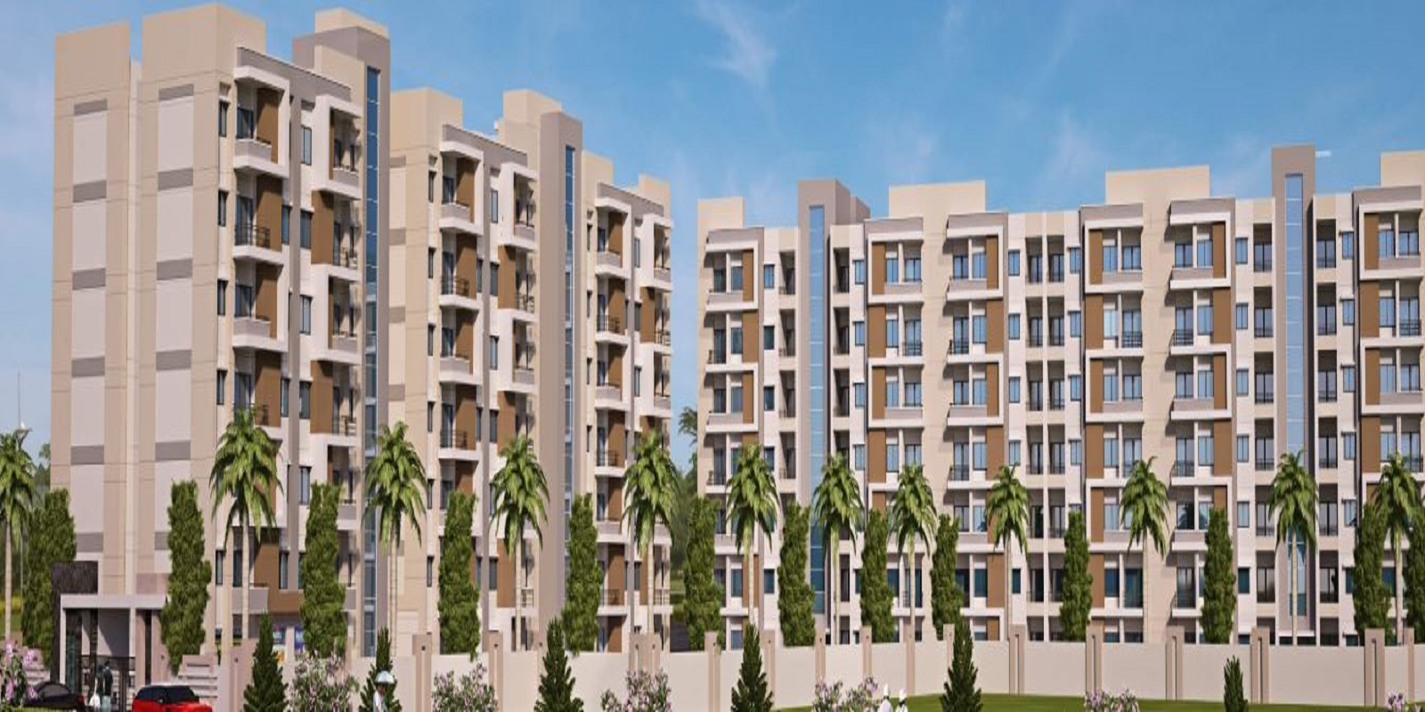 madhav residency project large image1