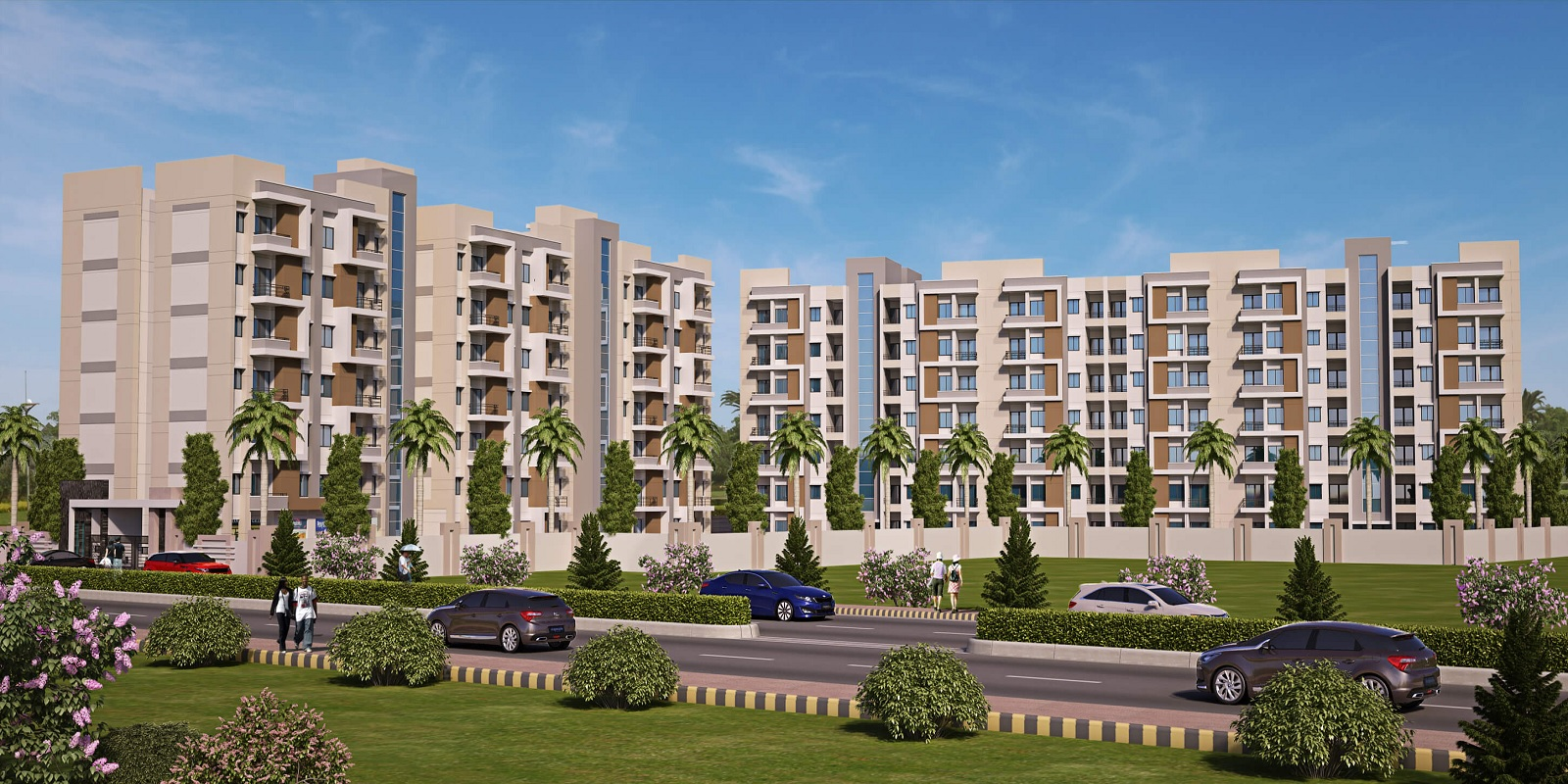 madhav residency project large image5