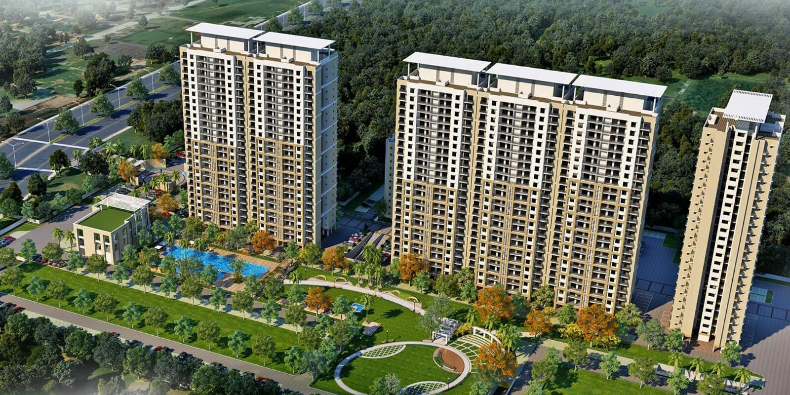 paarth aadyant project large image1