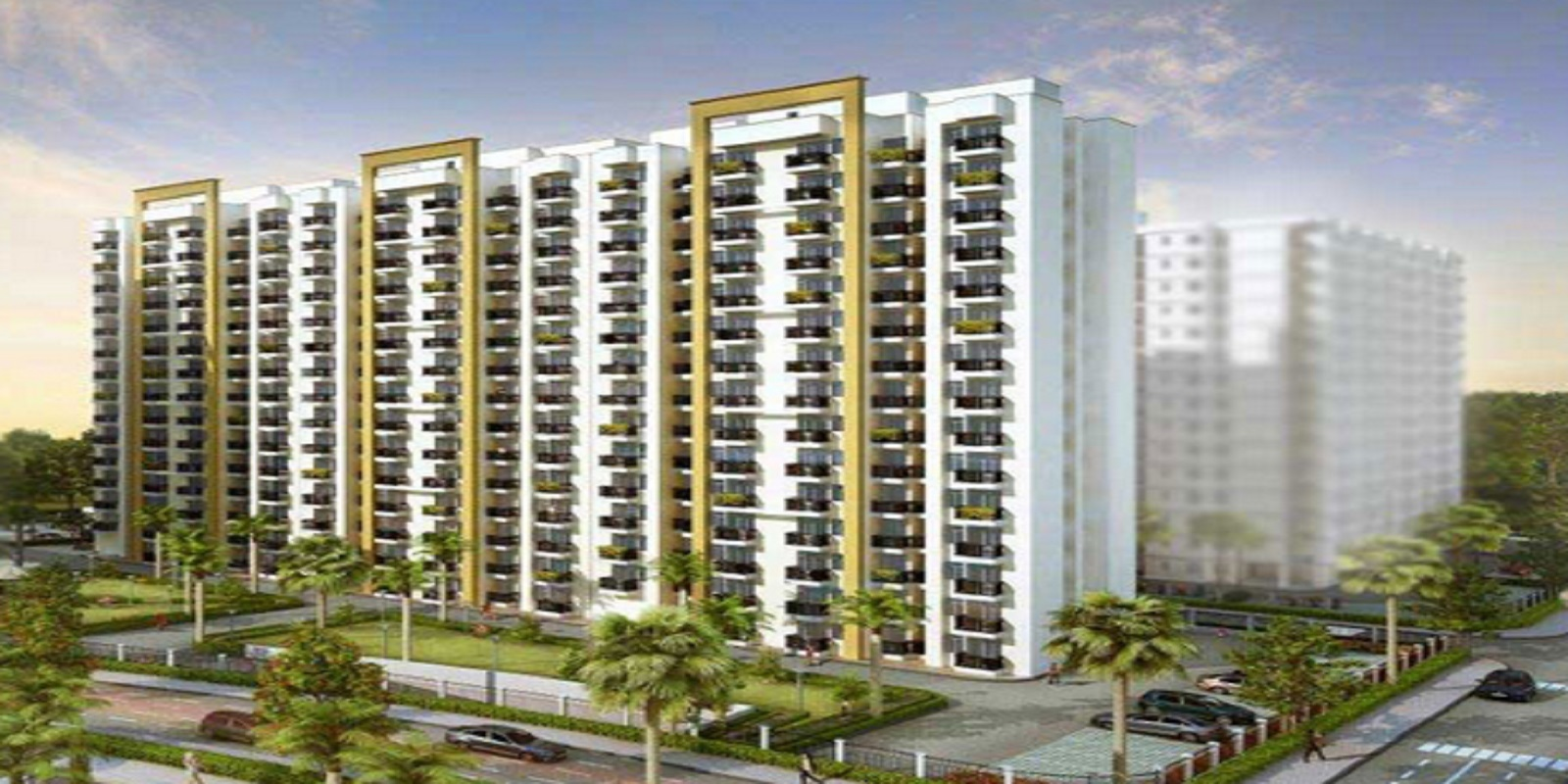 paarth anant project project large image1
