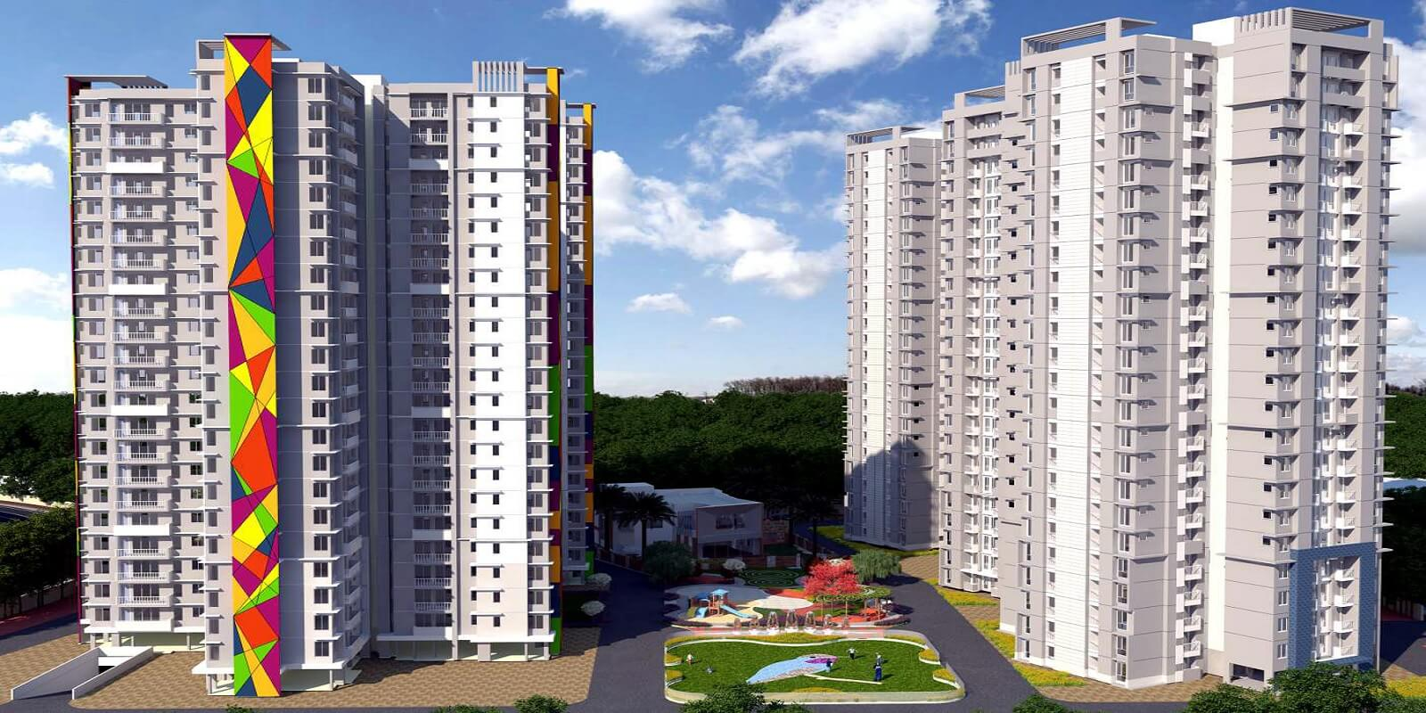 paarth humming state project large image1