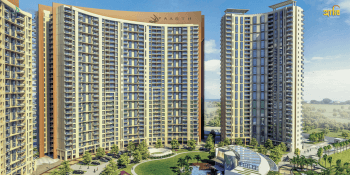 paarth infrabuild arka project large image1 thumb