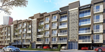paarth infrabuild gardenia residency project large image1 thumb