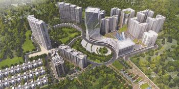 paarth mega township apartment project large image1 thumb