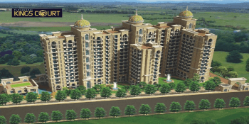 purvanchal kings court project large image1 thumb