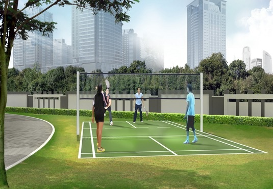 ratan galaxy project amenities features1