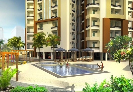 ratan galaxy project amenities features2