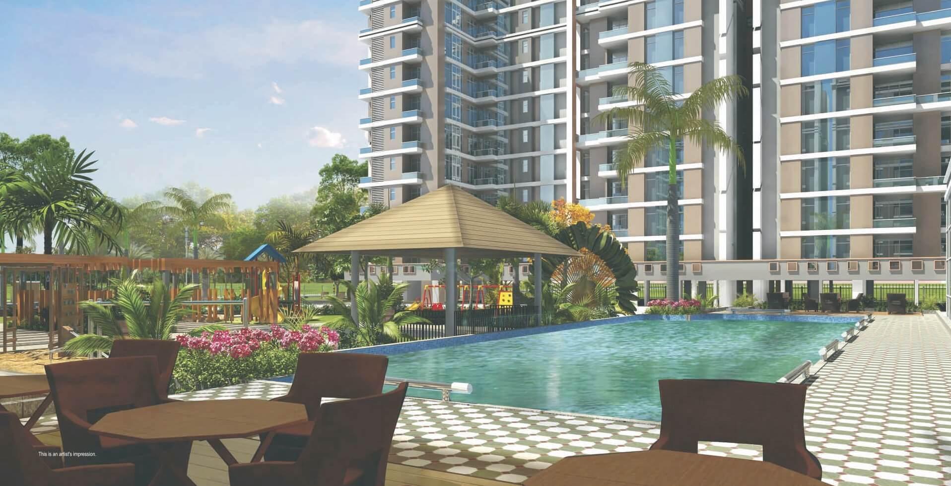 rg euphoria amenities features3