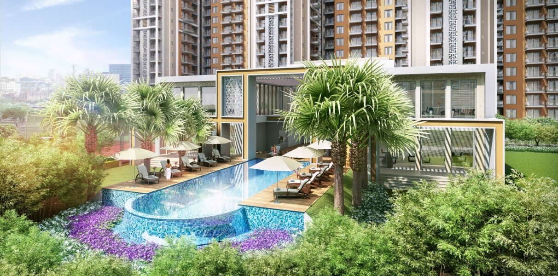 rishita manhattan amenities features1