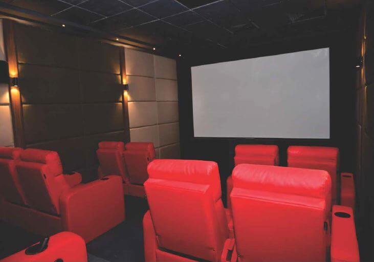 rishita manhattan amenities features3