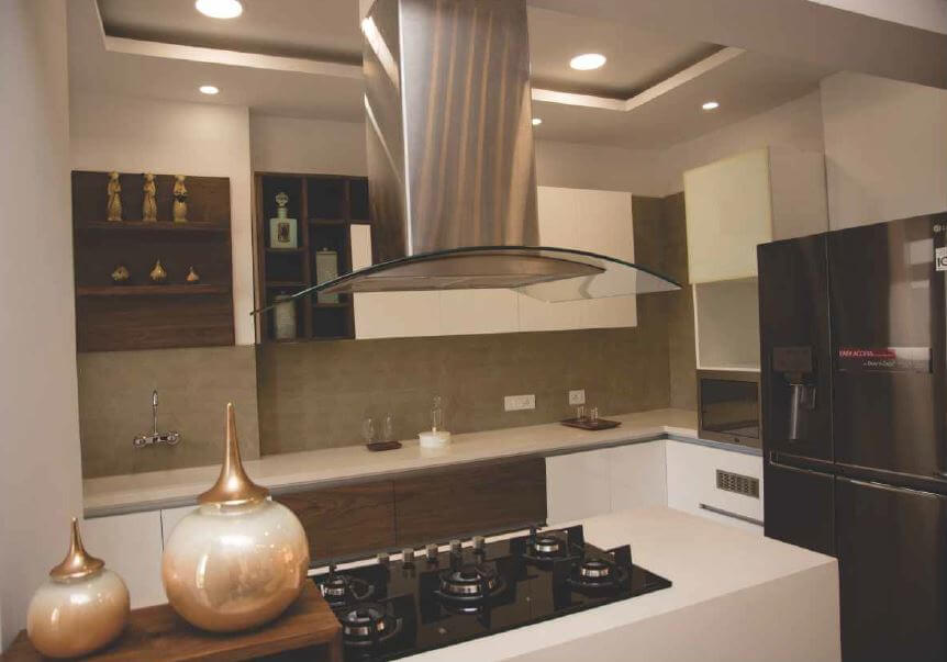 rishita manhattan apartment interiors3