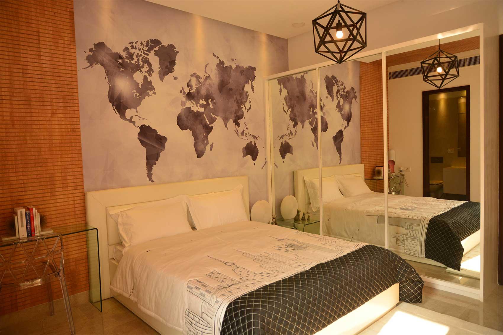 rishita manhattan apartment interiors8